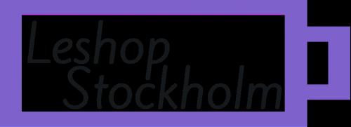 Leshopstockholm.se